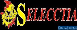 Selecctia